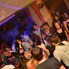 Jungle Club, 2012 máj. 11., péntek