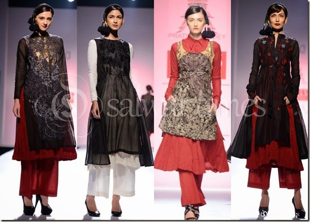 Pratima_Pandey_Collection(3)