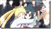 Bishoujo_Senshi_Sailor_Moon_Crystal_06_[1920x1080][hi10p-FLAC][FD5575D5].mkv_snapshot_17.28_[2015.01.08_16.49.10]