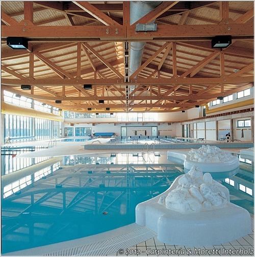 piscine_cop
