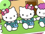 hello-kitty-back-to-school-coloring