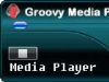 Descargar Groovy Media Player gratis