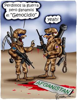 http://lh4.ggpht.com/-a_zrzFRYb1M/Thrmk8cGV9I/AAAAAAAAKsY/dvjlNDwchLE/s512/Los-expertos-en-genocidios-500x647.jpg