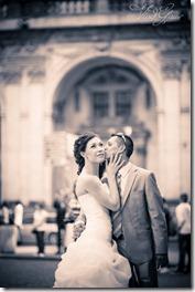 свадебные фотографии Прага 0029_