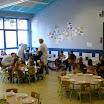 Salle du Clos Breton