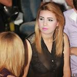 shinymen-Fashion-TV-VIP-Party-ShowCase-Gammarth (43).JPG