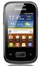 Samsung S 5300 Galaxy Pocket