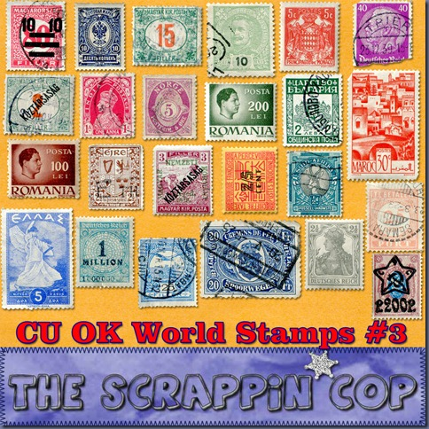 SC_CUWorldStamp3Preview