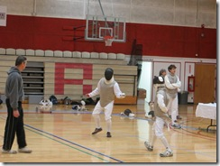 fencing tournament 05