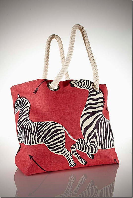 scal tote