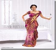 Bhavana_Bridal_Saree_Show (13)