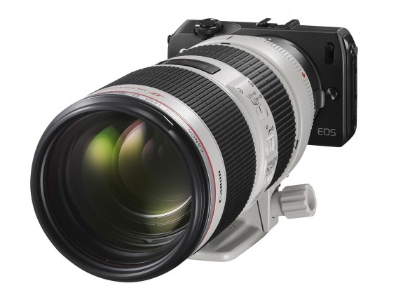 canon-eos-m-adattatore-terapixel.jpg