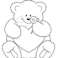 bear_gordito.jpg