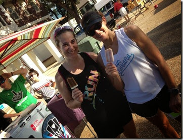 Running and Popsicles (7)