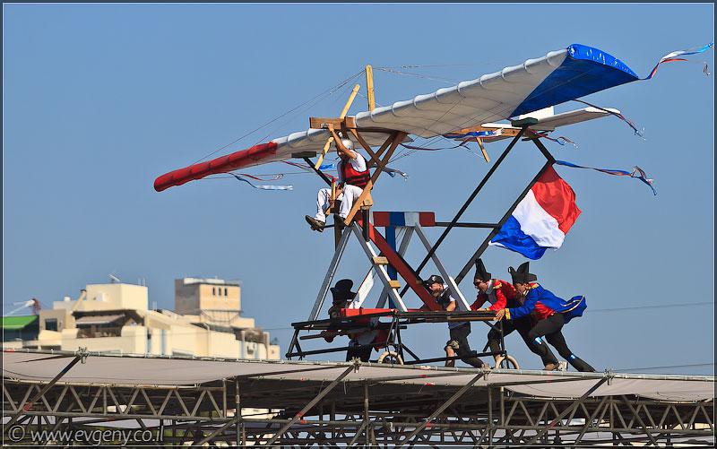 il/RedBull FlugTag 2011 в Тель Авиве   Часть вторая (20110603 ta redbull 192 5179)