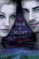veronica wolff - isle of night