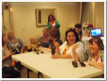 JUNEMusicANDElevateBlogConference 100