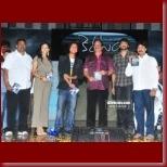 Prabhas-audio-keratam25_t