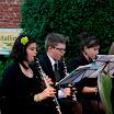 Concertband Leut 30062013 2013-06-30 135.JPG