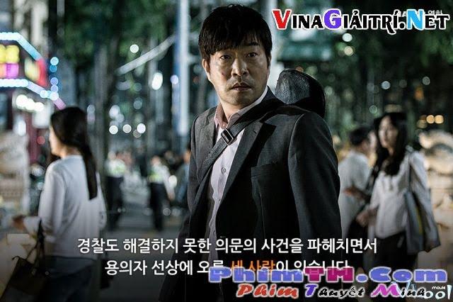Xem Phim Cuộc Gọi Từ Quá Khứ - The Phone - phimtm.com - Ảnh 2