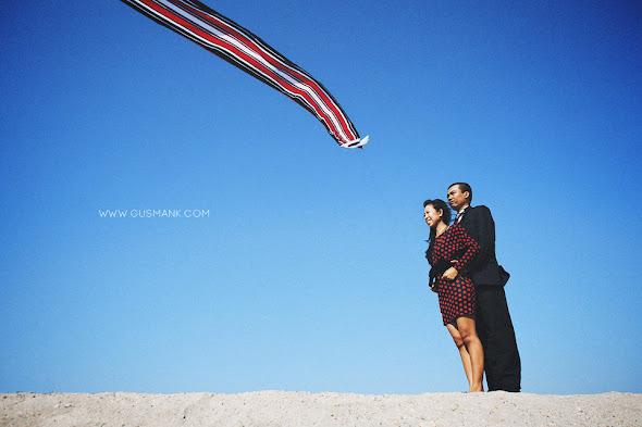 Antok & Asti Bali Prewedding Photoshoot 05.jpg
