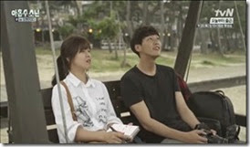 Plus.Nine.Boys.E03.mp4_001028794_thumb[1]