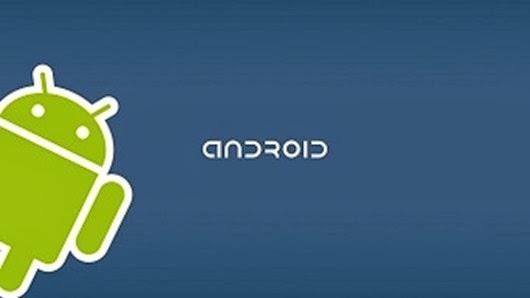 Curso Online de Android Avançado - Cursos Visual Dicas