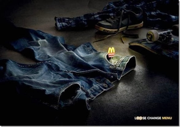 best-ads-2013-9