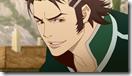Shingeki no Bahamut Genesis - 01.mkv_snapshot_03.16_[2014.10.25_16.43.41]