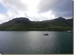 20131009_View from ship (Small)