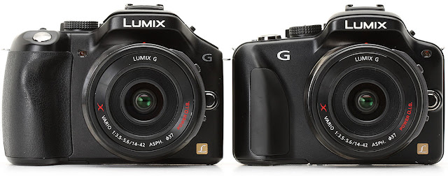 panasonic-dmc-g5-vs-g3-terapixel.jpg