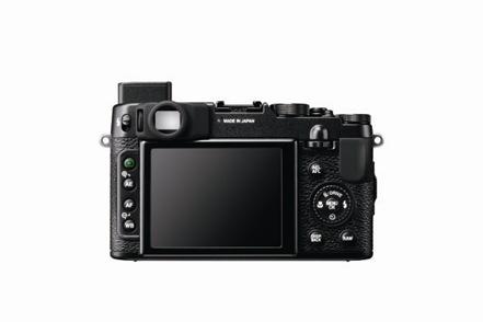 Fujifilm-X10.2