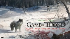 Game-of-Thrones-Season-3-HD-Wallpaper