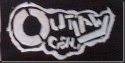 outlaw gen
