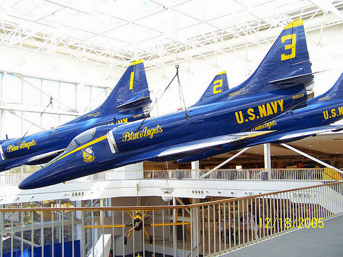 national-aviation-museum-2014-12-16-20-54.jpg