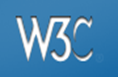 logo-w3c-mobile-lg