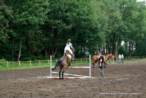bosruiterkens springconcours 05-06-2011 (5).JPG