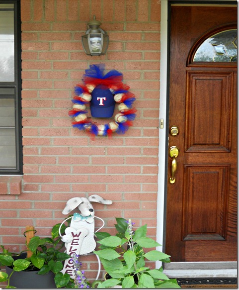 Ranger Wreath6