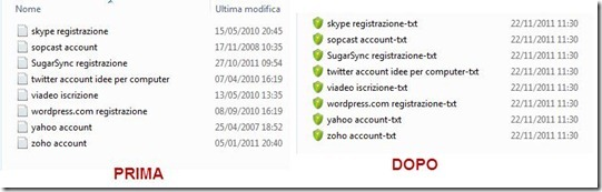 axcrypt-password