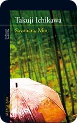 portada-sayonara-mio_grande