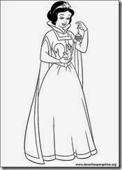 princesas_disney_natal_desenhos_pintar_imprimir08