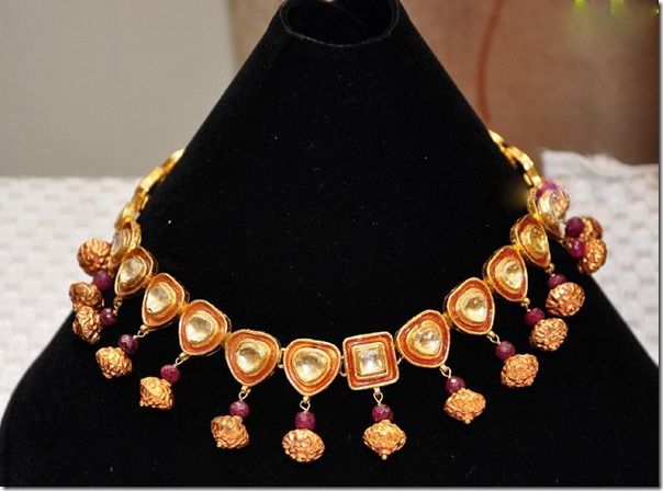 Art_Karat_Temple_Jewelery (2)