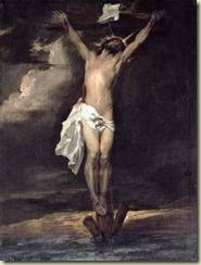 crucifixion-50