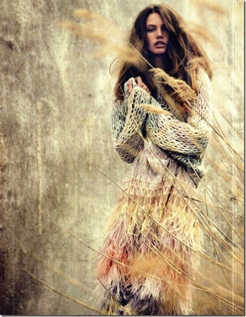 fashion-marled-knit-sweater-inspiration-dress-32flavors-.tumblr.com_post_9377179682_birchandwillow-marie-claire-italia-october-11_v2