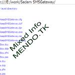 Source-Code-Gammu-SMS-Gateway-menggunakan-Delphi-dan-Php