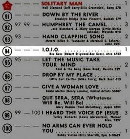 Billboard - 1970-07-11