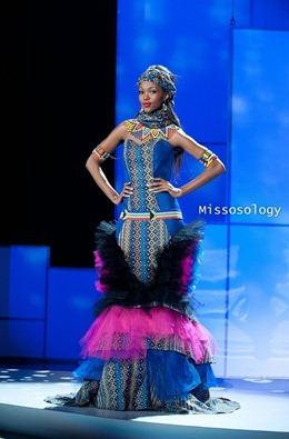 miss-uni-2011-costumes-64