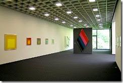 josef-albers-museum-quadrat
