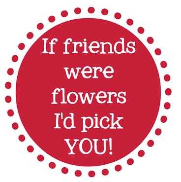 friend tag