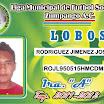 LOBOS 15.jpg